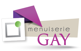 Menuiserie GAY