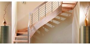 realisations Escalier 1635x768